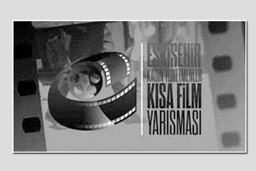 Kadın Eli Değmiş Kısa Filmler