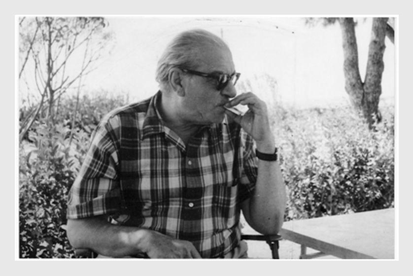 Tanıklarla Kemal Tahir'in Altı Yılı: 1932-1938