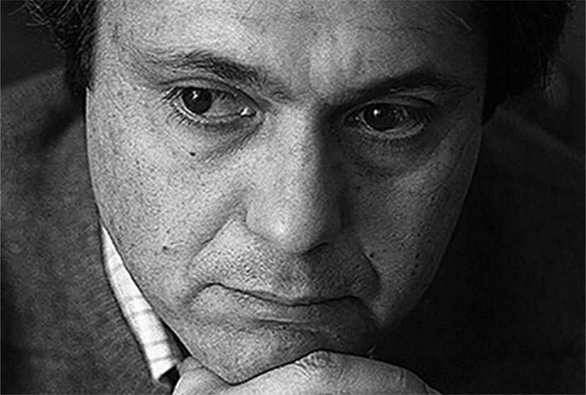 """ÖMER KAVUR'LA SON """"KARŞILAŞMA"""" VE YAŞAMA FELSEFESİ"""